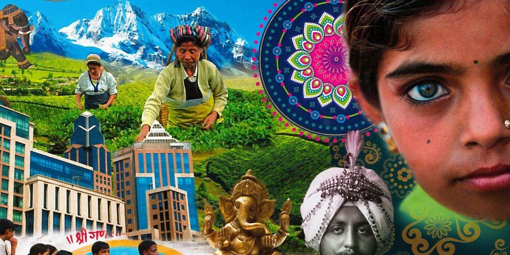 aujourdhui l inde livre 1000x500 - Blog - Articles et Saveurs des Indes