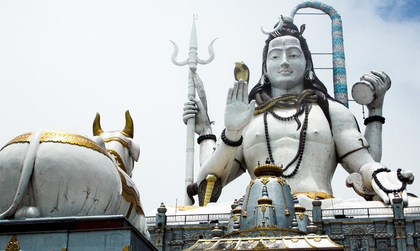 est inde 05 - Est de l'Inde