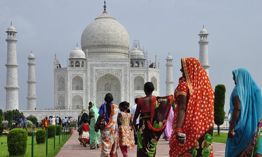 inde nord 11 - L'Inde