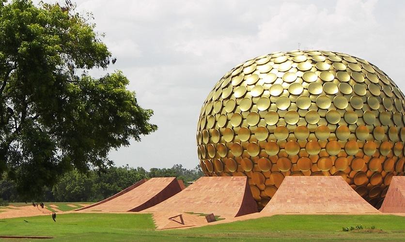 inde sud 03 - Sud de l'Inde