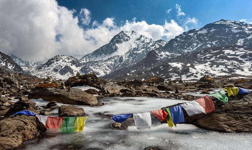 nepal 04 - Népal