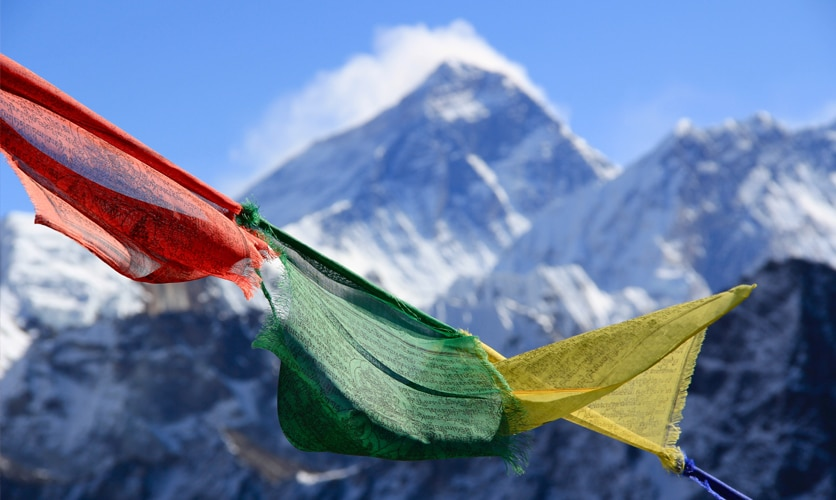 nepal 09 - Népal