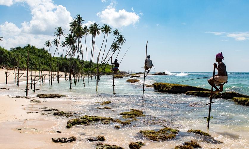sri lanka 04 - Sri Lanka