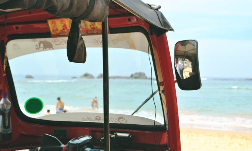 sri lanka 05 - Sri Lanka