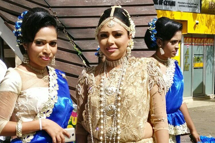 sri lanka 10 750x500 - Sri Lanka