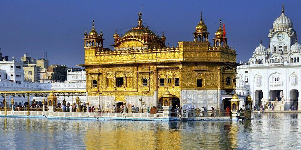amritsar inde 1000x500 - Blog - Articles et Saveurs des Indes
