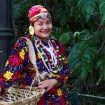darjeeling inde 150x150 - Voyage dans le Nord et l'Est de l'Inde