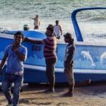 goa inde 150x150 - Voyage dans le Nord et l'Est de l'Inde