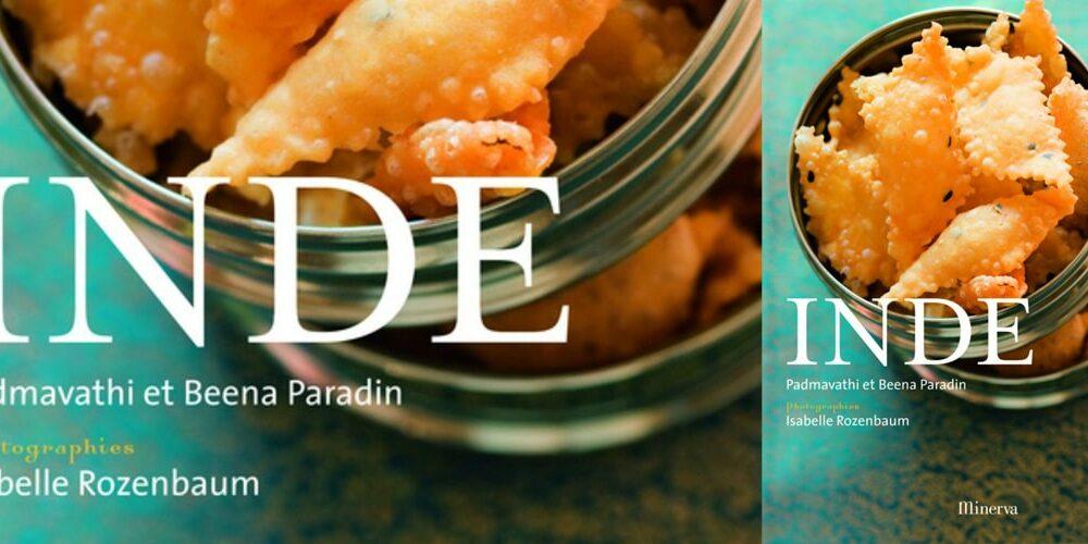 inde cuisine livre 1000x500 - Blog - Articles et Saveurs des Indes