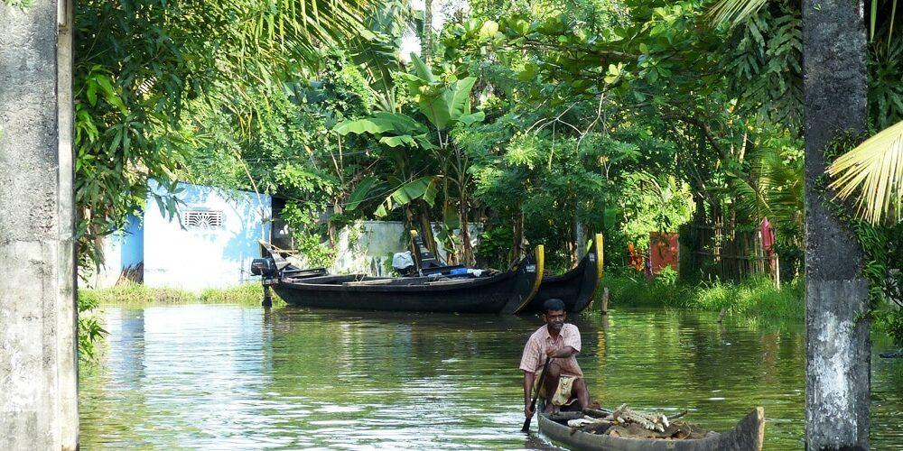 kerala visite 1000x500 - Blog - Articles et Saveurs des Indes