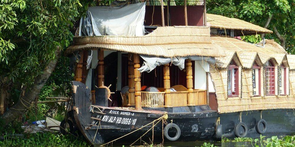 kerala voyage 1000x500 - Blog - Articles et Saveurs des Indes