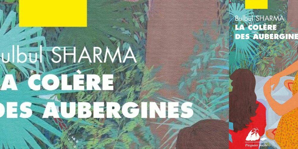 la colere des aubergines 1000x500 - Blog - Articles et Saveurs des Indes