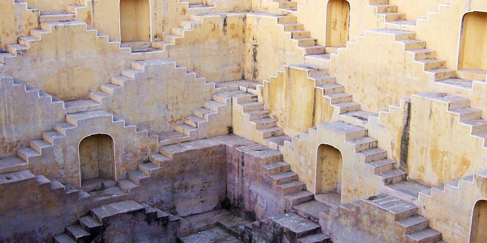 nord de l inde 1000x500 - Blog - Articles et Saveurs des Indes