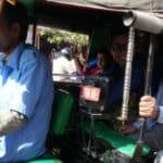 rajhastan voyage sur mesure 150x150 - Voyage sur mesure : un combiné Inde - Bhoutan