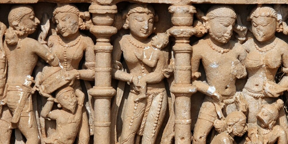 voyage amour inde 1000x500 - Blog - Articles et Saveurs des Indes